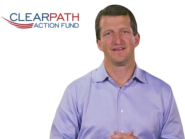 Jay-Faison-ClearPath-Action-Fund