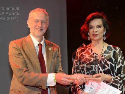 Jeremy_Corbyn_and_Bianca_Jagger_2014