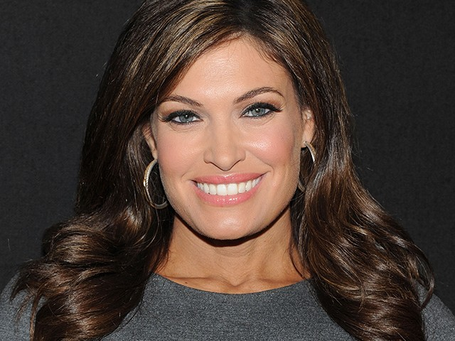 'Daily News' Writer Tells Puerto Rican Kimberly Guilfoyle to 'Pick Grapes'