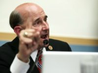 Rep. Louis Gohmert