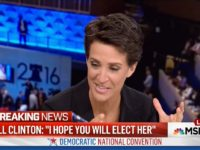 Maddow726