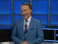 Maher Mocks Claims Clinton-Lynch Meeting Was Innocent, 30 Minutes Is 'A Long Time To Be Talking About Your Grandchildren'