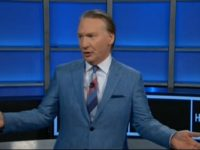 Maher: Finding Out Where Istanbul Attackers Were From Was 'Complicated' For Hillary Because She's Been Paid By All Those Countries