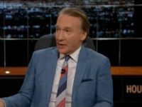 Maher: McCabe's Firing Is 'Just Mean'