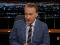 Maher: Trump 'The Worst Person Ever' – Healthcare Bill 'More Like a Manifesto from the Zodiac Killer'