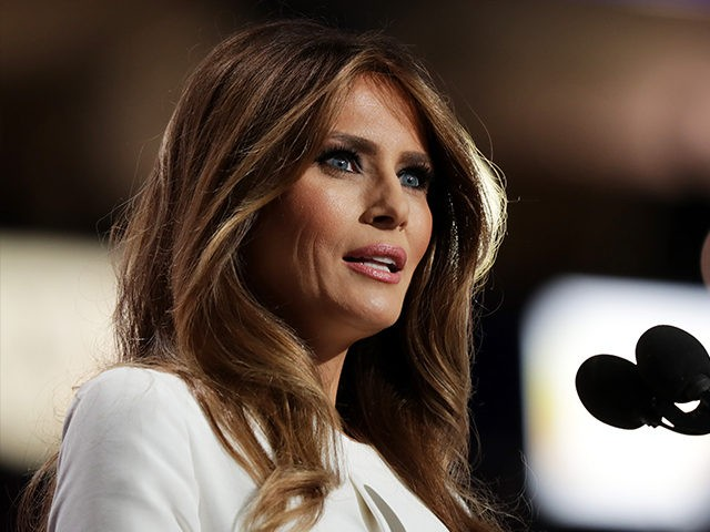 Melania-Trump-RNC-July-18-2016-Getty