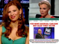 Michelle-Fields-Megyn-Kelly-HuffPost-Ailes