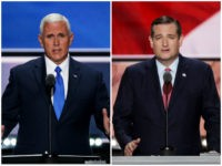 Mike-Pence-Ted-Cruz-Getty
