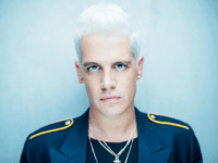 Milo Tour Rider: 50 White Doves Released Upon Entrance, No Adele, Two Dozen McRibs and a Vegan to Watch Him Eat