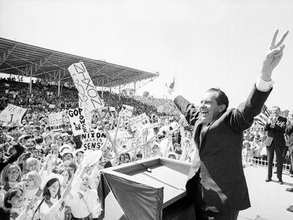 Nixon-1968-campaign-AP