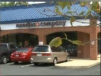 Police Denied Service at Virginia Noodles & Company Restaurant