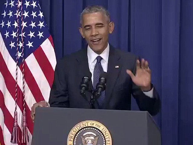 Obama-Munich-presser-White-House