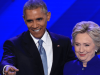 ***DNC LiveWire*** Obama, Biden, Kaine Featured; Dems Look to Push Gun Control