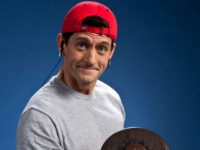 Generation Me: Paul Ryan Tells America 10 Neat Things About Himself to Celebrate the Fourth