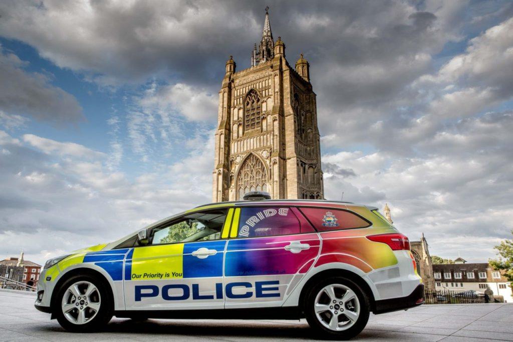 Pride-Police-Car-12