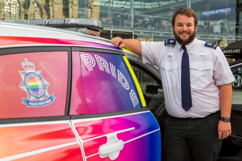 Pride-Police-Car-25