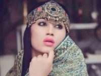 Facebook/Qandeel Baloch Official