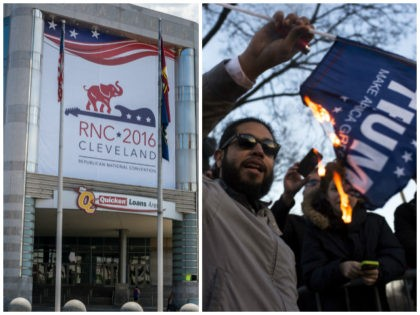 RNC-Convention-Trump-Protester-Getty