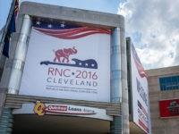 RNC-Quicken-Loans-Arena-Cleveland-Getty