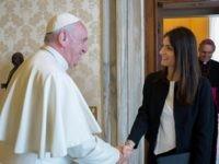 Raggi Pope