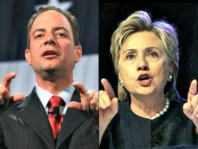 Reince-pointing-AP-Hillary-pointing-640x480