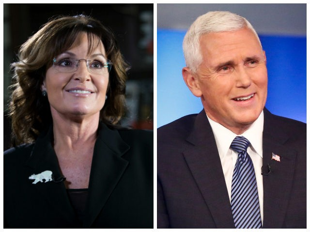 Sarah-Palin-Mike-Pence-AP