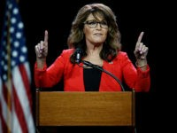 Sarah-Palin-western-conservative-summit-AP