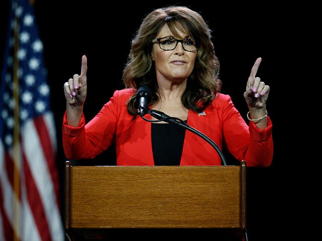 Sarah-Palin-western-conservative-summit-AP