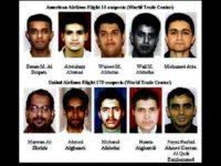 Saudi Hijackers