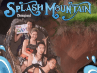 Lesbian Splash Mountain (Twitter / ginaslife3)