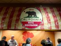 California delegation at RNC (Randy Economy / Facebook)
