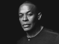Dr. Dre (Flickr / Televisione Streaming / CC / Cropped)