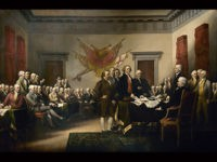 Signing-of-Declaration-of-Independence