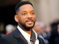 Will Smith: 'Racism Isn't Getting Worse, It's Getting Filmed'