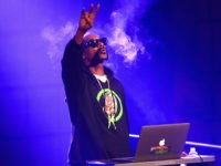 Snoop Dogg Invites Democrats to Get 'F*cked Up' at Post-DNC 'Unity' Party