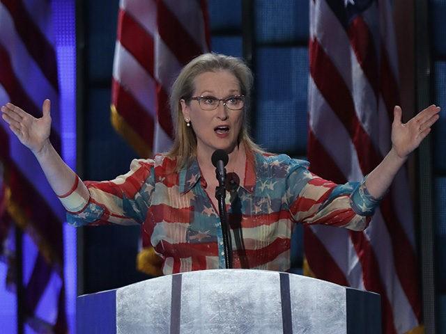 Streep2