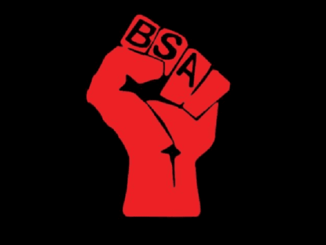TTUBSA Logo