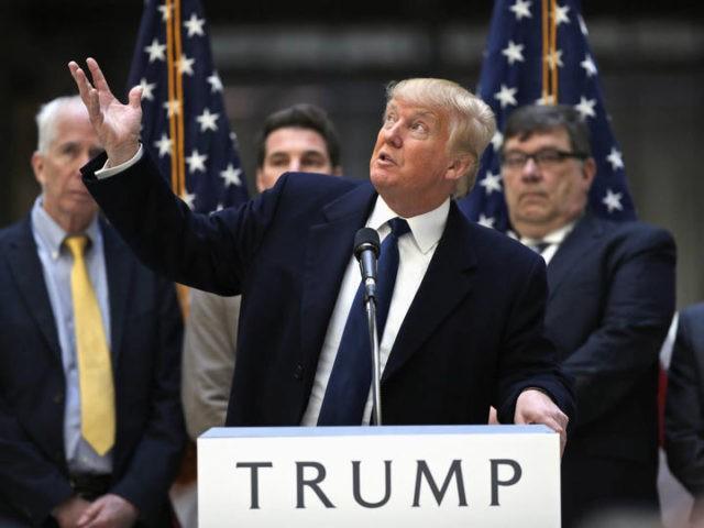 Trump Capitol Alex Brandon, AP