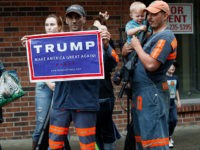 Trump-Supporters-West-Virginia-AP