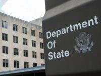 State Department Memo on Media Leaks Gets Leaked to Washington Post