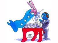WikiLeaks-DNC