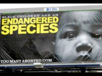 alg-billboard-endangered-species-jpg