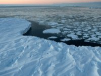 Study: West Antarctic – Poster Child of Global Warming – is Getting Colder