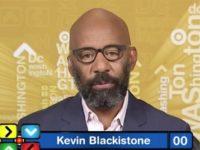 blackistone