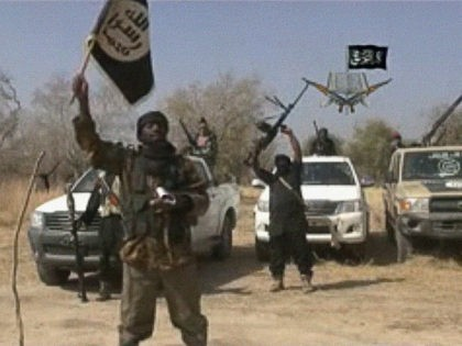 Report: Boko Haram Causing Nigerians to Abandon Islam: 'People Are Boycotting the Mosques'