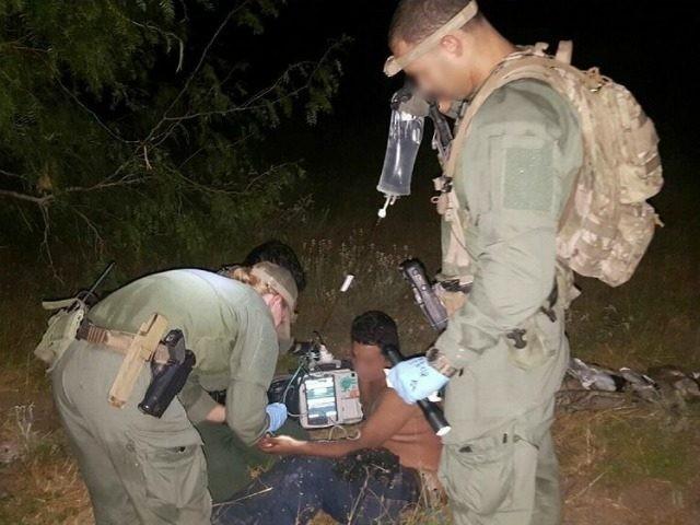 border patrol rescue 1