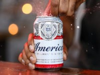 America Last: 20 American-Born Companies that Have Sold Out to Foreign Interests