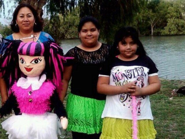 mundonarco four women killed