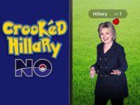 crooked-hillary-no