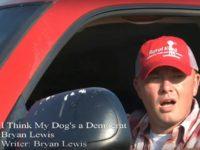 democrat-dog